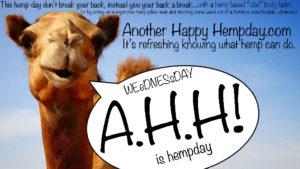 happyhempday