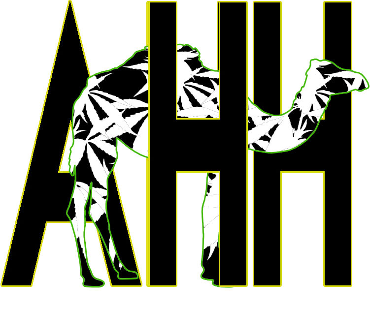 ANOTHERHAPPYHEMPDAY.com