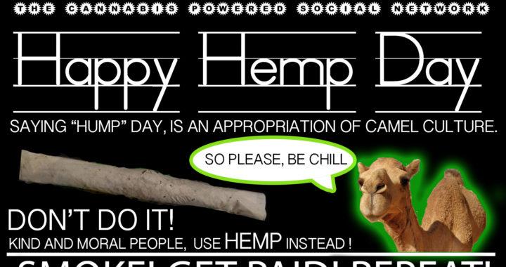 happyhumpday